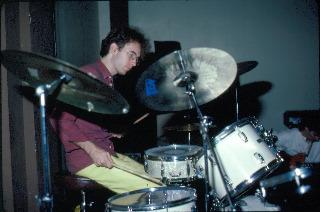 Thad Wheeler